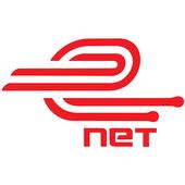 efibernet icon