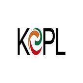 KEPL icon