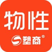 塑商物性 icon