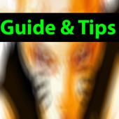 Guide Ultimate Ninja Blazing icon