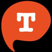 Free Tango VDO Call & Chat Tip icon