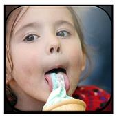 Not More 20 Ice Cream Receipe icon