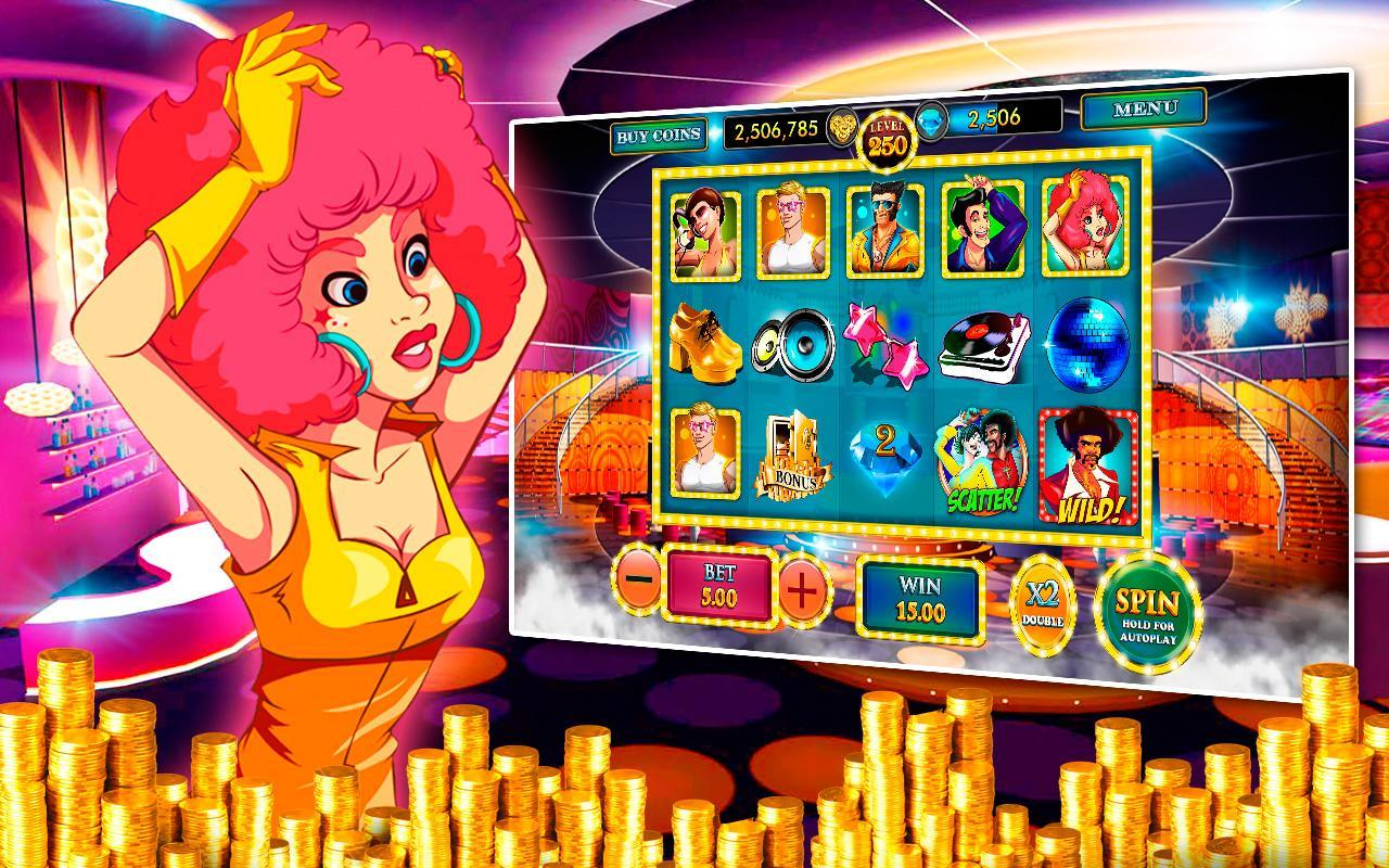 slot fever online casino