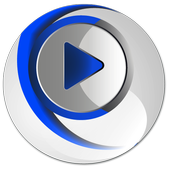 IPcamWatcher icon