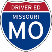 Missouri DOR Reviewer icon