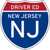 New Jersey MVC Reviewer icon