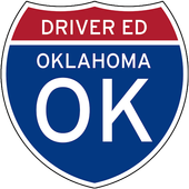Oklahoma DPS Reviewer icon