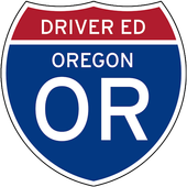 Oregon DMV Reviewer icon
