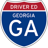 Georgia DDS Reviewer icon