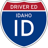 Idaho DMV Reviewer icon