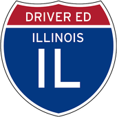 Illinois DSD Reviewer icon