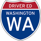 Washington DOL Reviewer icon
