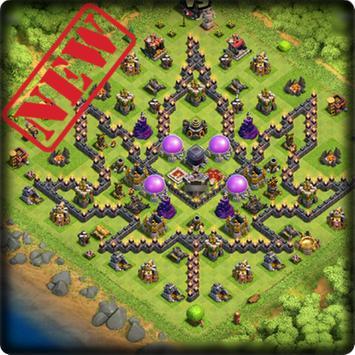Super Base Clash apk screenshot