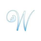 Waterside Restaurant icon