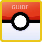 Trick for Pokemon Go New icon