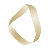 Alpbach icon