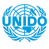 UNIDO Meetings and Conferences icon