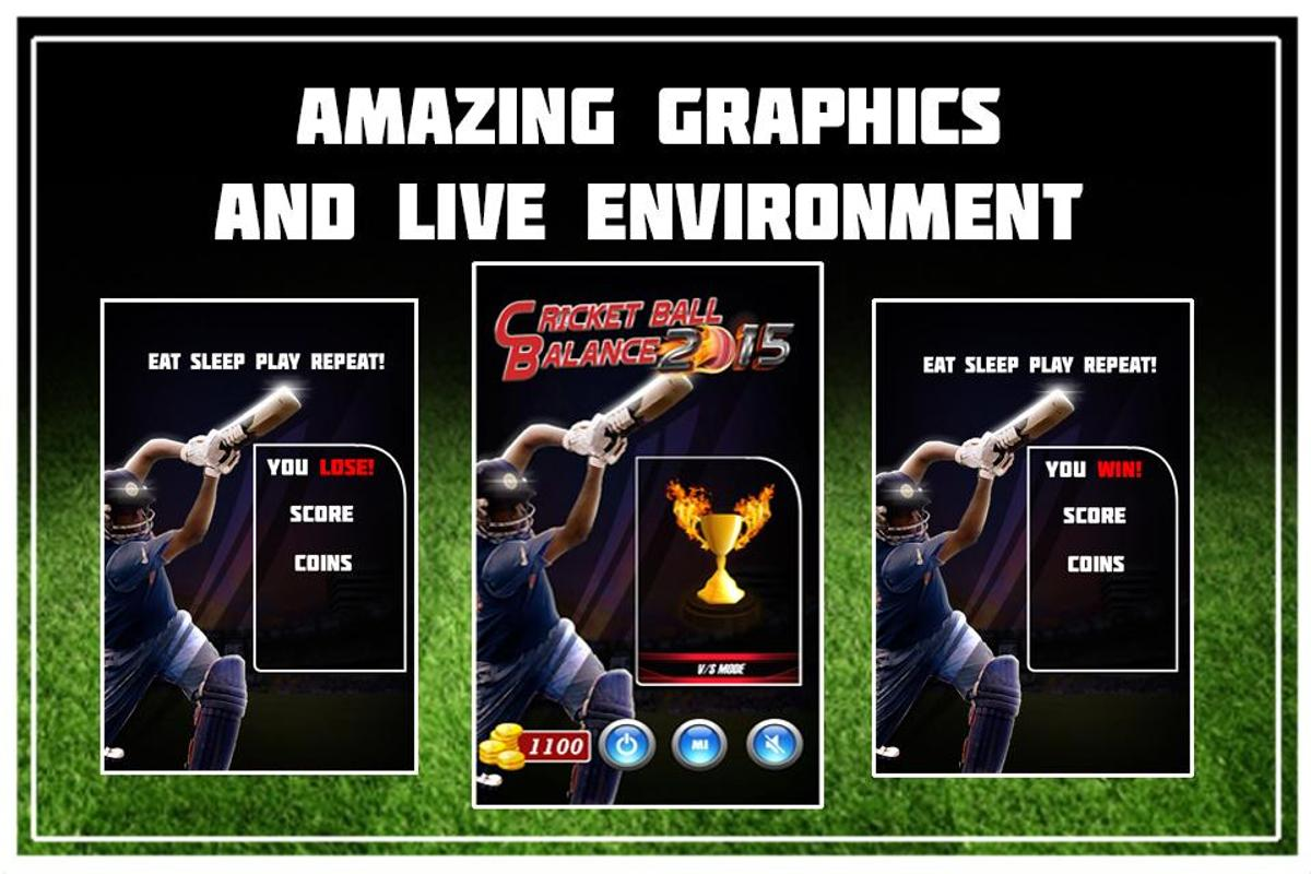 Play Stick Cricket Online >> T20 Cricket: T20 2016 APK Download - Free Sports GAME for Android | APKPure.com