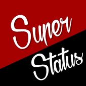 Super status icon