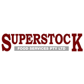 Superstock Food Services icon