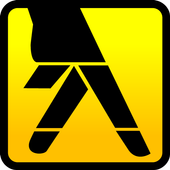 SuperPagesPR icon