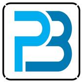 PratapBond icon