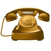 Easy Phone icon