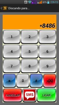 Easy Phone apk screenshot