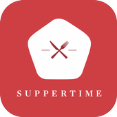 Restaurant Manager icon