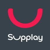 Signature Electronique SUPPLAY icon