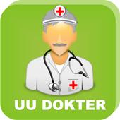 UU Kedokteran icon