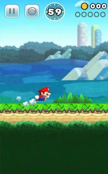 Guide for Mario Run apk screenshot