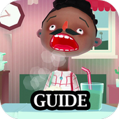 Guide for Toca Kitchen 2 icon