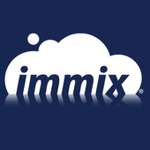 Immix Mobile icon