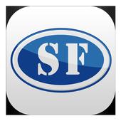 Surefilter Technology icon