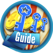 Guide: Hack for Surfers icon