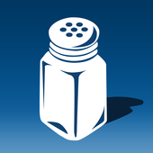 Sutherland SALT Shaker icon