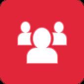 Sutton Referral Connect icon