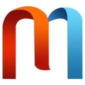MucheCo Amazon Lister icon