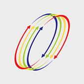 JITO Connect 2016 icon