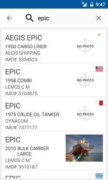 ShipVault apk screenshot