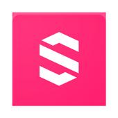 Svady: снимай и зарабатывай icon