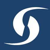 Servigistics Field Service icon