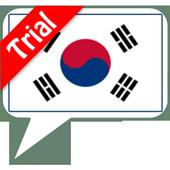 SVOX Korean Sora Trial icon
