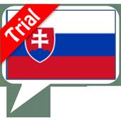 SVOX Slovak Elena Trial icon