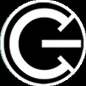 Comics Geekos Podcast icon