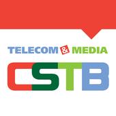CSTB 2015 icon