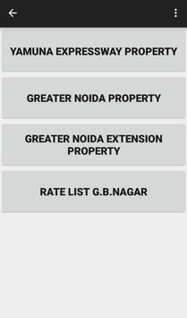 Advocate Greater Noida apk screenshot