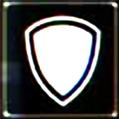 Emblem Editor for Black Ops 3 icon