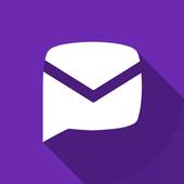 Share Via SMS (SVS) icon